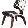 HC028A&HC028B LCW Wood Chair