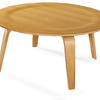 HC029 Single Seat LCW Wood Chair