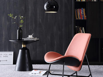 HC20-03 Modern Dinning Chair Shell Chair