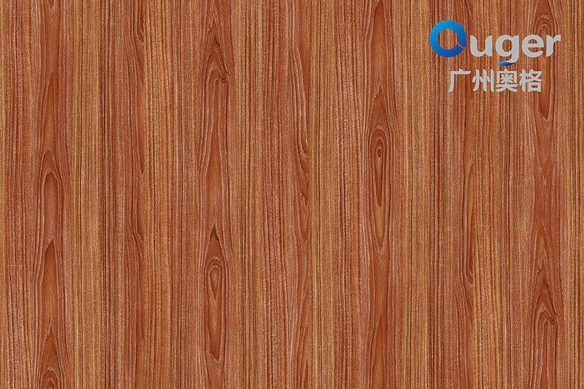 Decorative Wood Sheets(WF-#-#-BG0001)