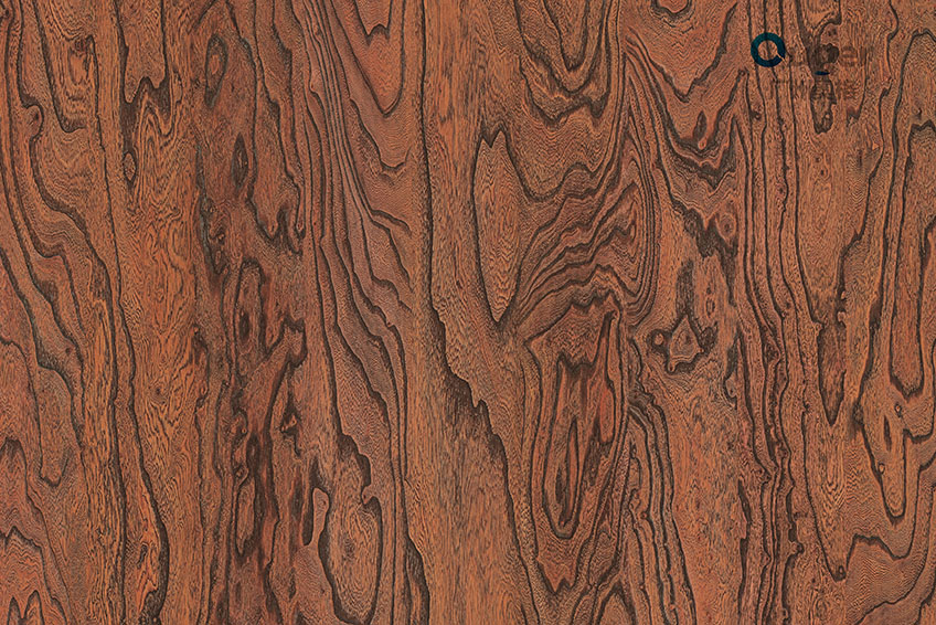 Wood Grain Stickers for Furniture(WF-#-#-BG0002)