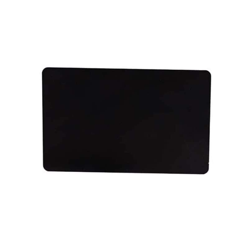 NFC CARD TAG WITH PROGRAMMABLE NTAG216 CHIP From Xinyetong