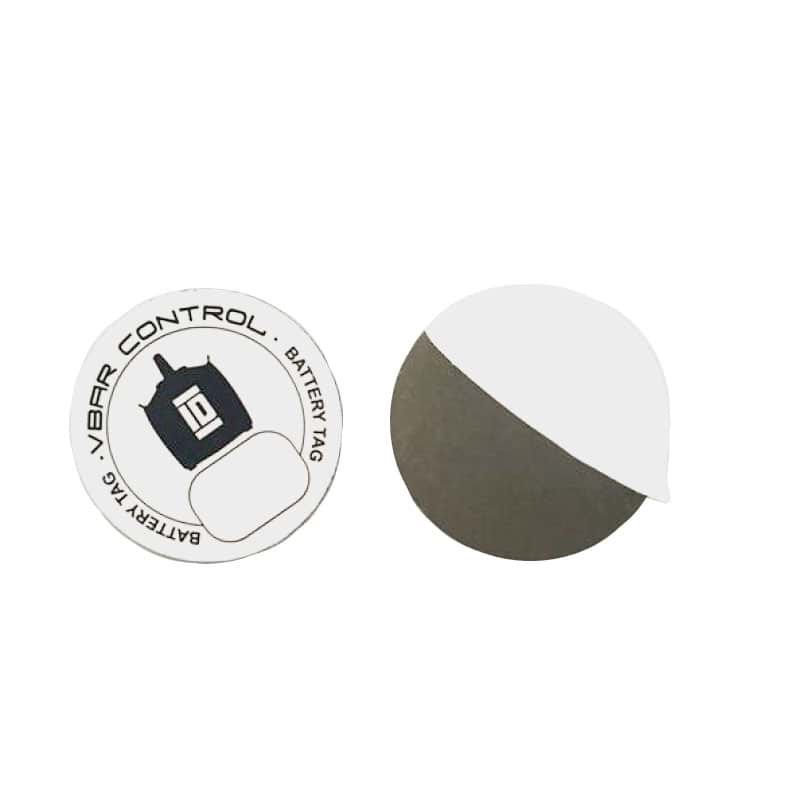 hot-sale-anti-metal-ntag216-nfc-coin-tag