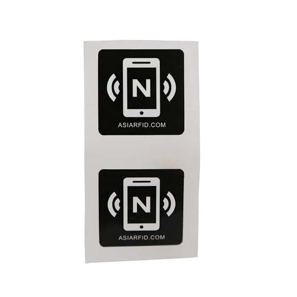ntag203-213-216-adhesive-nfc-tag-nfc-paper-sticker