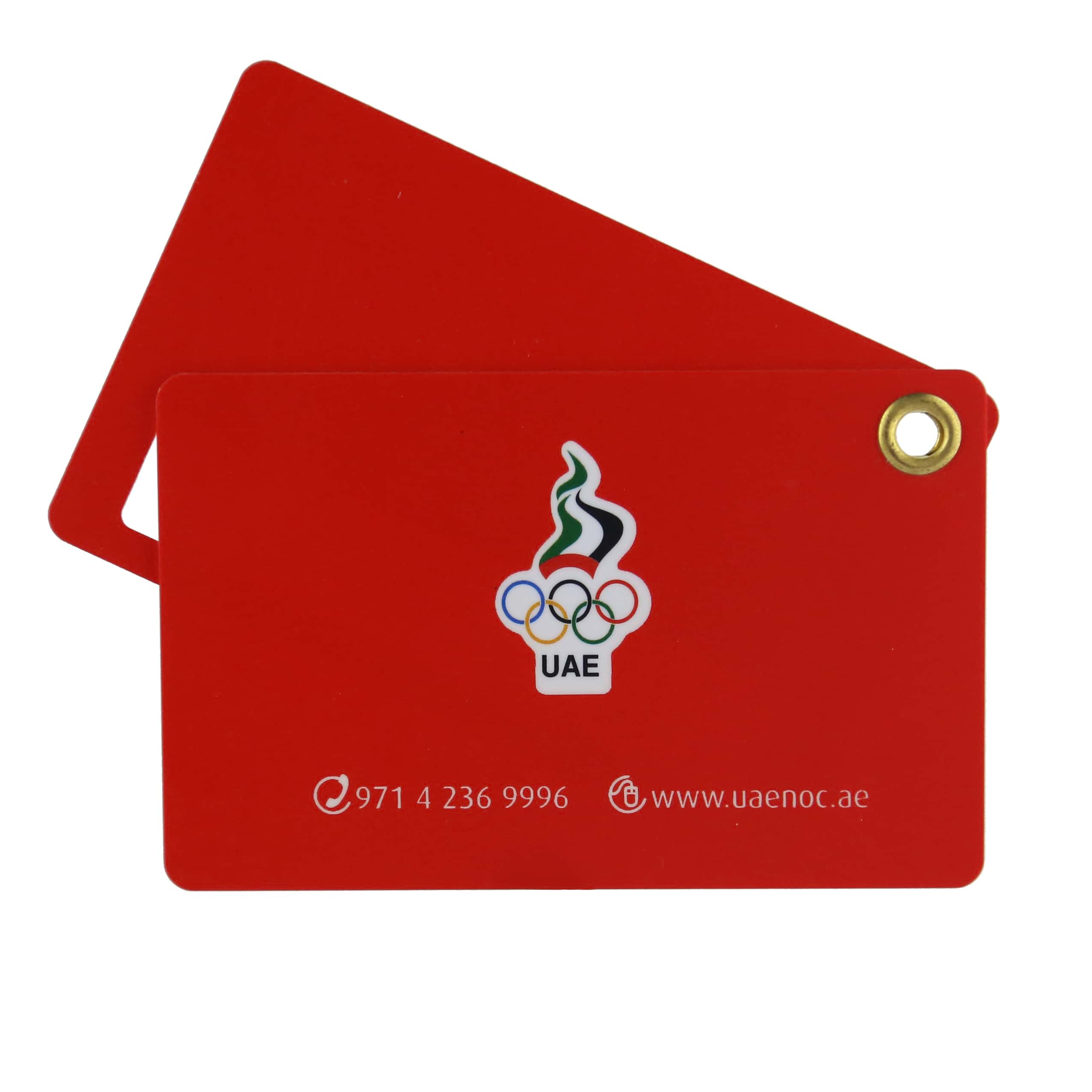 PRINTING PLASTIC CARD FOR AIRLINE LUGGAGE TAG From Xinyetong