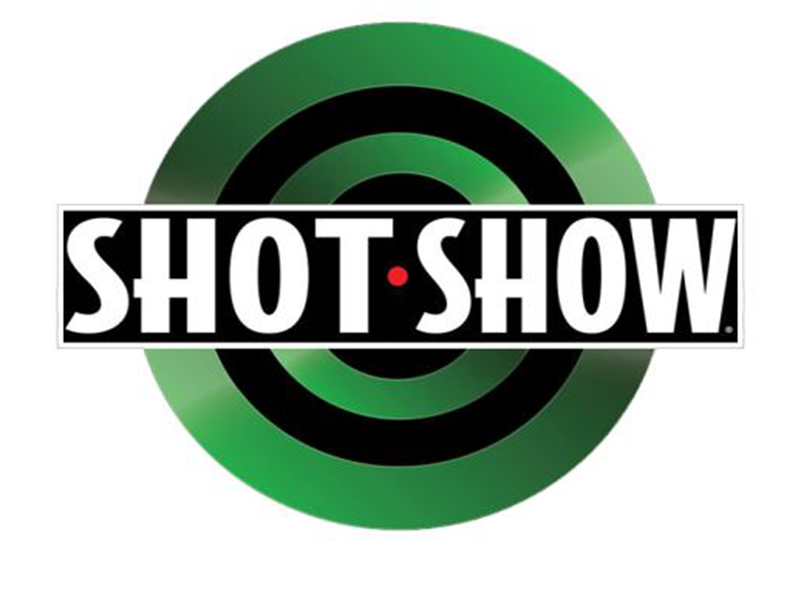 OEM Laser Range Finder - Laserworks in Shotshow Pop-up Preview