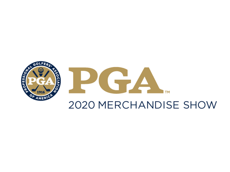 LaserWorks in PGA Jan.21-24th, 2020