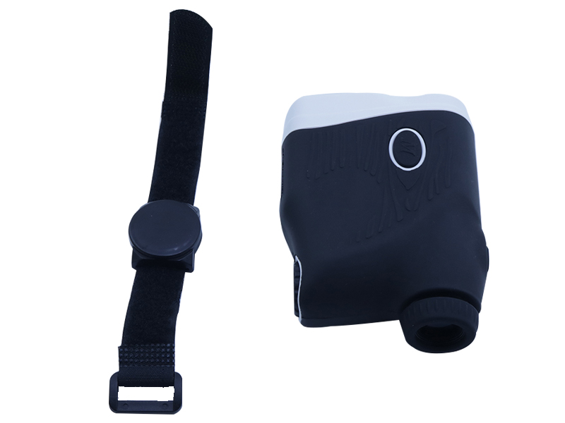 golf range finder gps