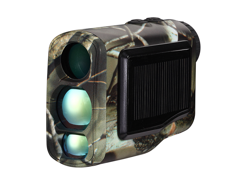 discount golf rangefinders