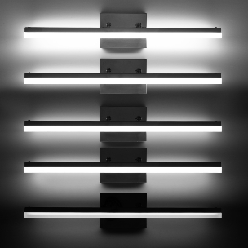 odm-led-vanity-lights