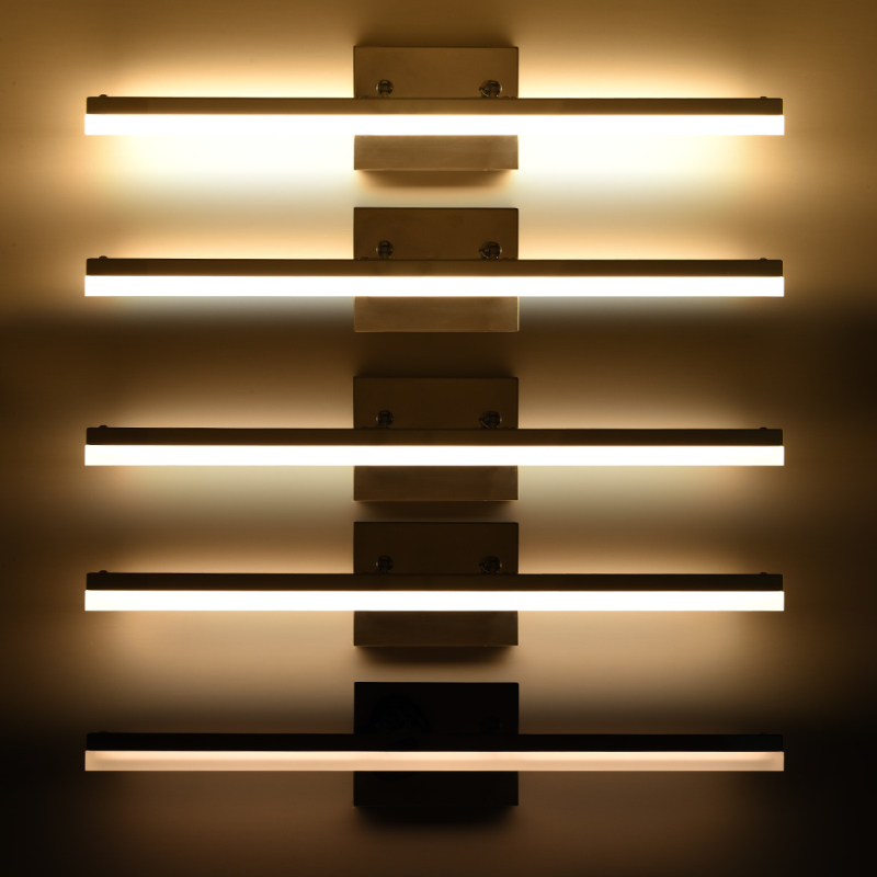 black-vanity-light-manufacturer