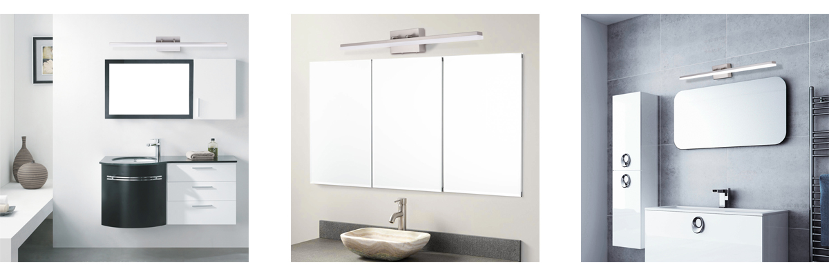 odm-dimmable-vanity-light