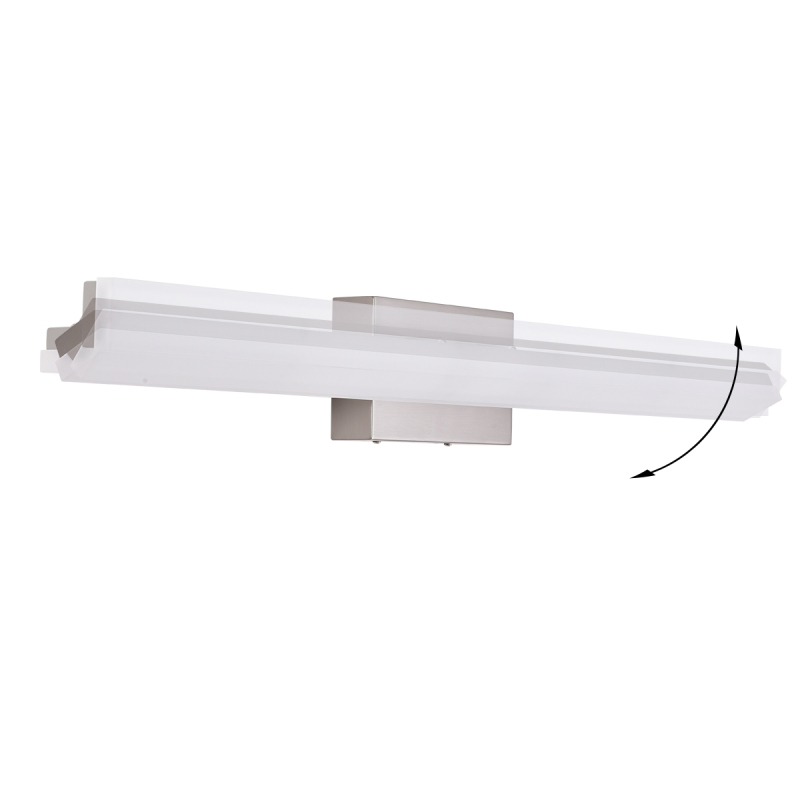 dimmable-vanity-light