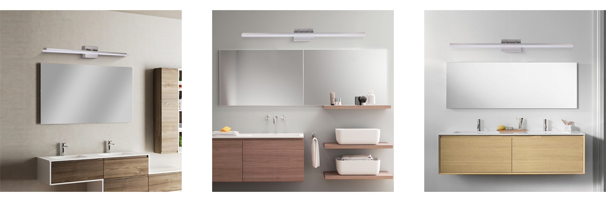 led-vanity-lights