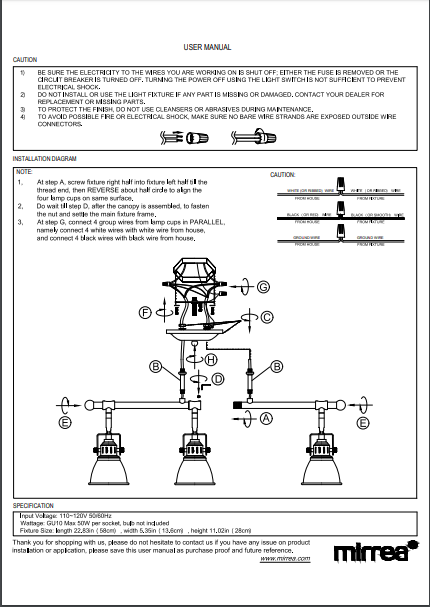 led-track-lights
