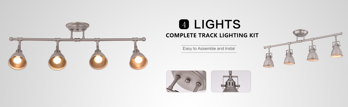 track-lighting-heads-led