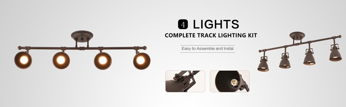 led-track-lighting
