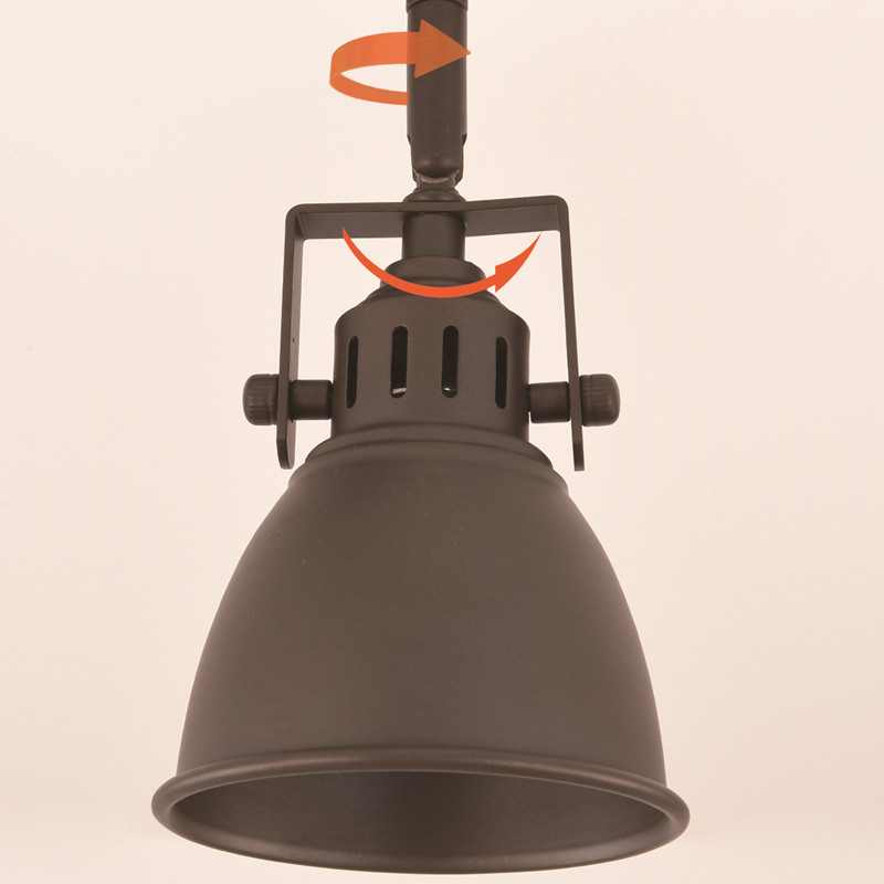 track-led-lighting