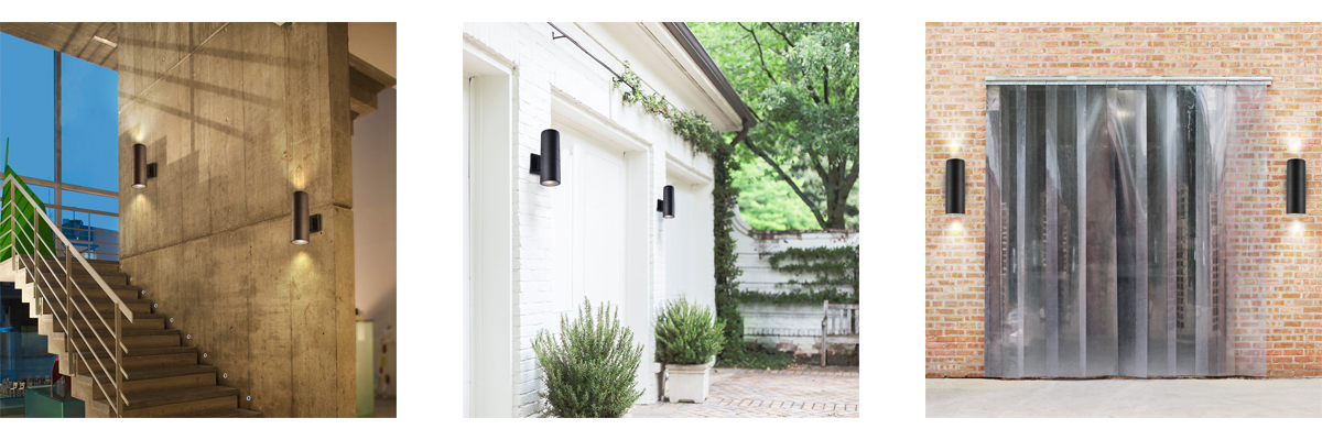 odm-black-exterior-light