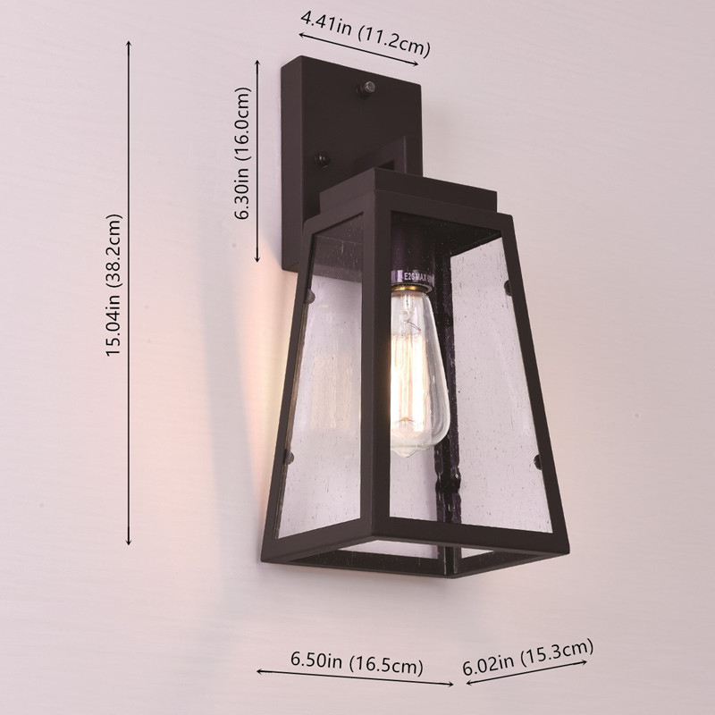 matte-black-outdoor-light