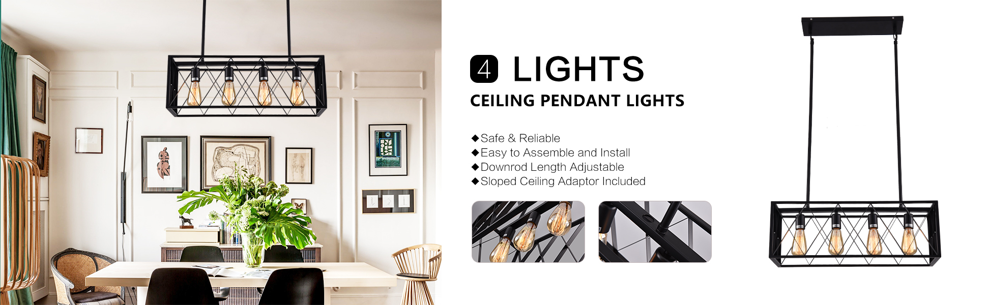 odm-dinning-room-lighting