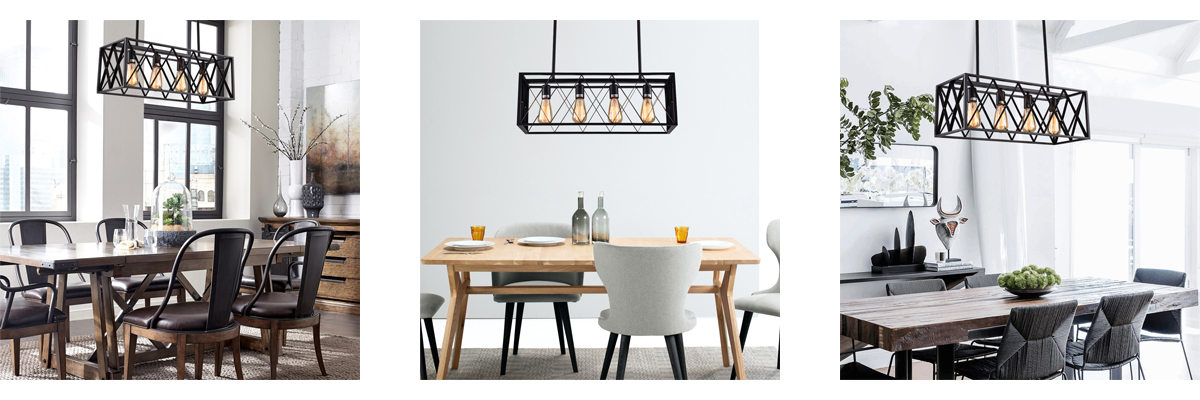 oem-dinning-room-lighting