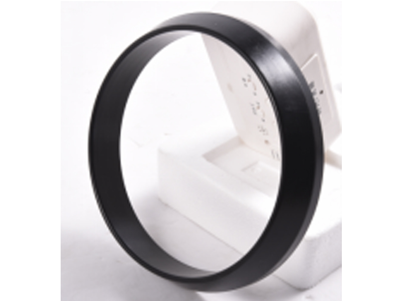 rubber dust cover seal