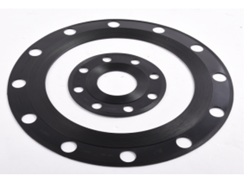 What are the uses of PTFE Gaskets and metal gaskets?