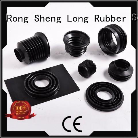 Rubber Suction