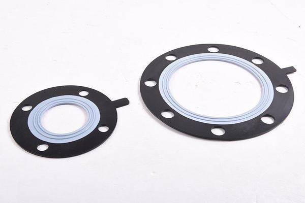 PTFE Gasket Envelopes