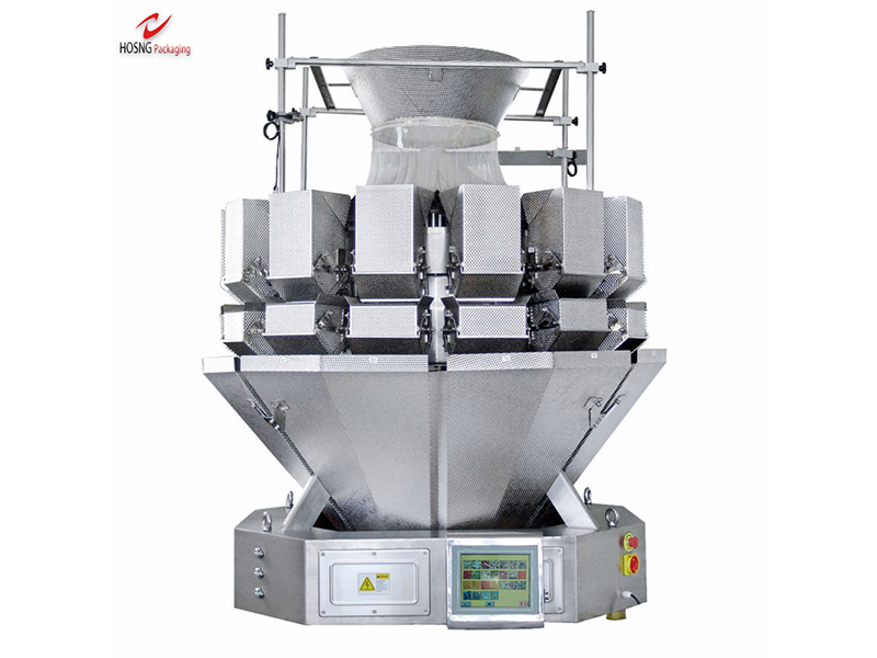 2-5l-14-multi-heads-weigher-vertical-packing-sealing-machine