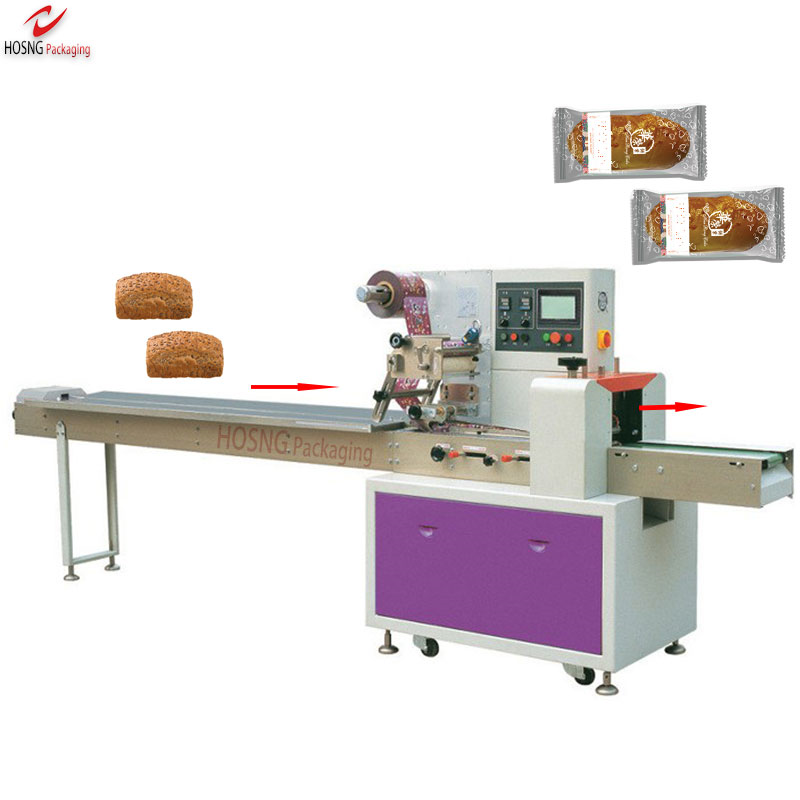 rice-pillow-type-packaging-machine