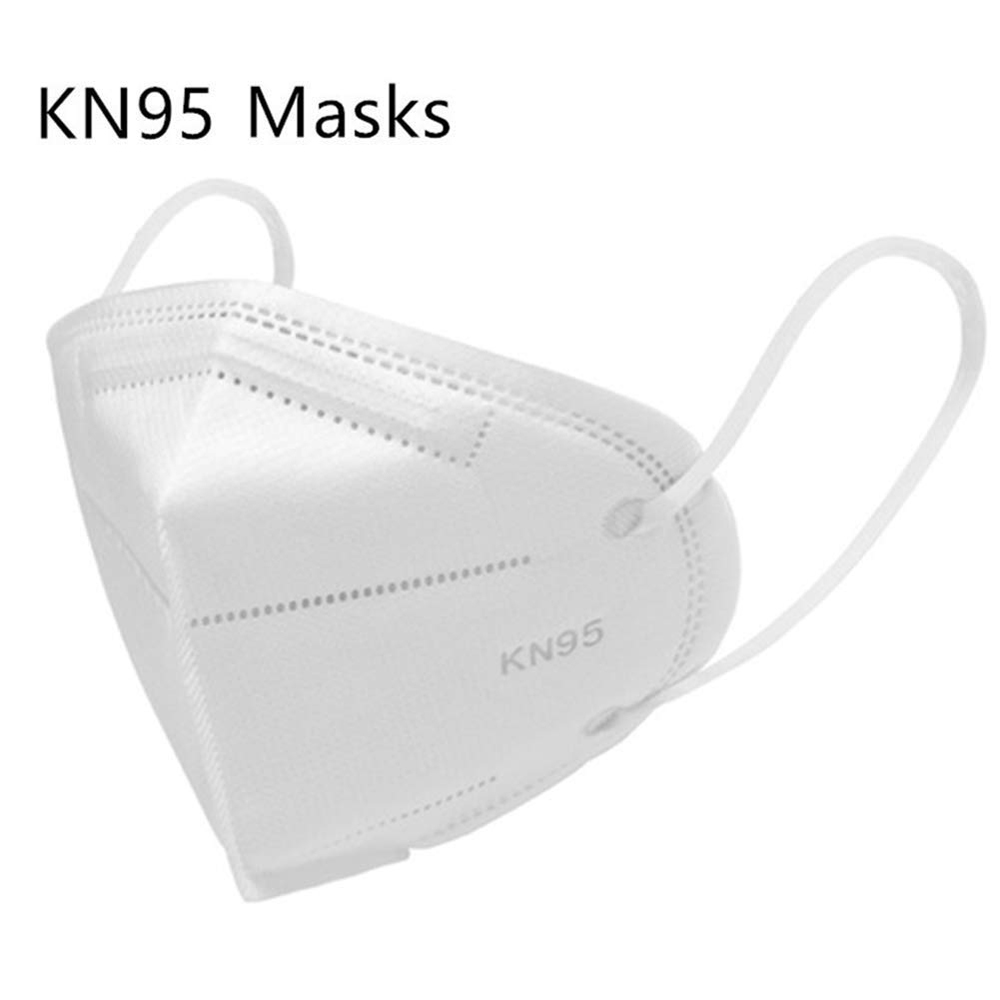 n95-face-mask-blank-making-machine