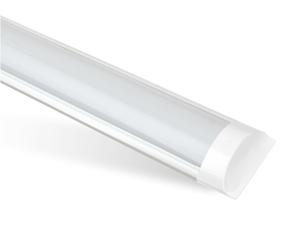 LED WIDE BATTEN MANUFACTURER