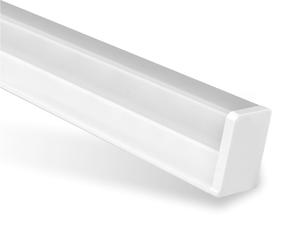 LED T5 BATTEN CENTRAL INPUT MANUFACTURER