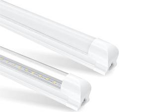 LED T8 TUBE MANUFACTURER