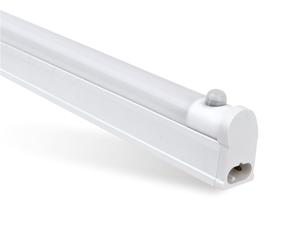LED T5 BATTEN WITH SENSOR MANUFACTURER