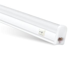 LED T5 BATTEN MANUFACTURER