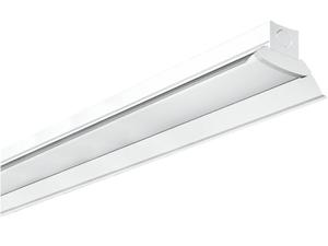 LED BATTEN MANUFACTURER