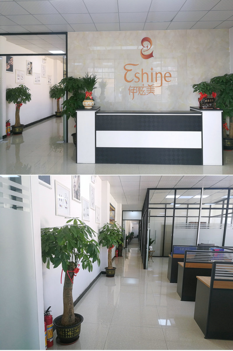 About About Eshine Jewelry 0