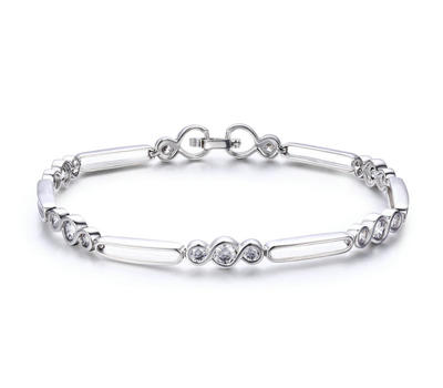 How to clean Silver Jewelry? How to DIY Silver Jewelry To be antique or aged?