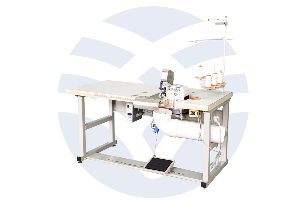 Automatic Edging Machine (YT-SB-08)