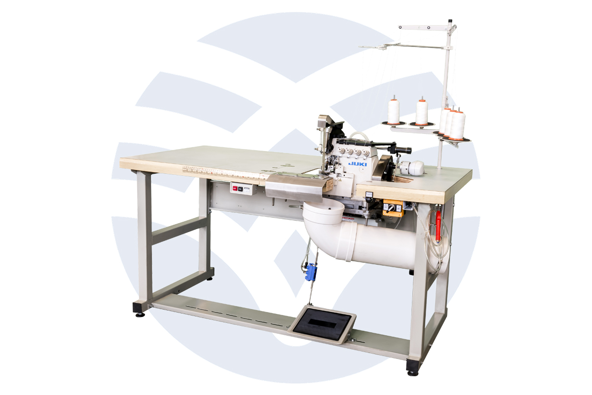 Sewing Flanging Machine(YT-SB-07-A)