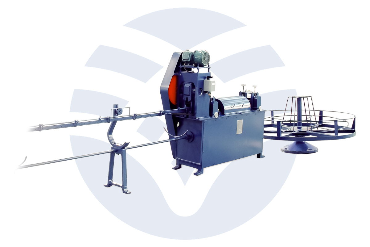 Mattress Linear Machine (YT-ZX-01)