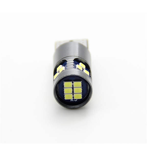 Auto LED Light Bulb T10 (2018BEGYAWVNPCB)