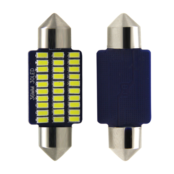 LED Festoon Lights Interior Light (1430BE)