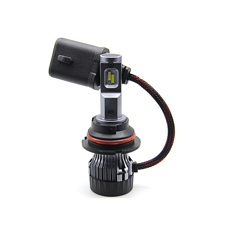 9004 Led Headlight Bulb