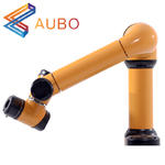 High cost-effective AUBO collaborative robot similar with Universal robot