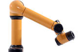 AUBO-I5 collaborative robot