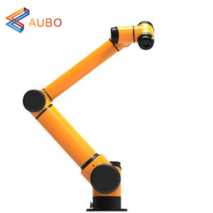 AUBO-I7 collaborative robot in a good price and stable quality